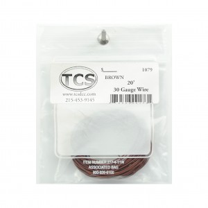 tcs_1079_30g_wire_brown