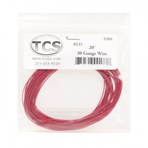 tcs_1080_30g_wire_red