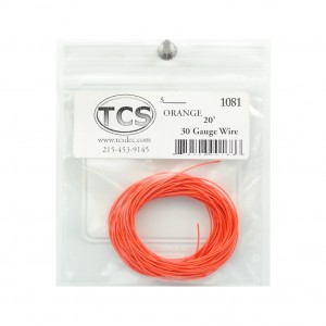 tcs_1081_30g_wire_orange