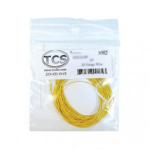 tcs_1082_30g_wire_yellow