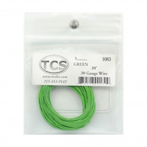 tcs_1083_30g_wire_green