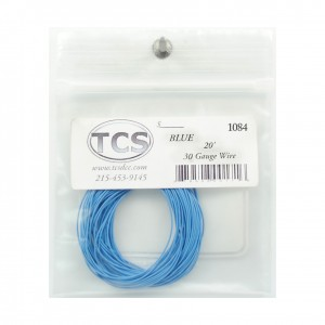 tcs_1084_30g_wire_blue