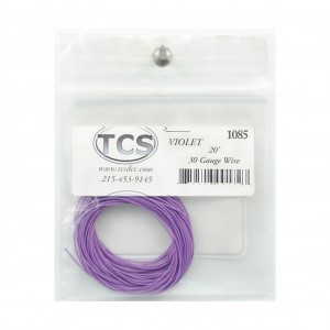tcs_1085_30g_wire_voilet