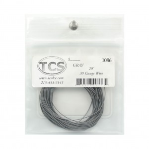 tcs_1086_30g_wire_gray