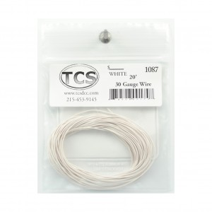 tcs_1087_30g_wire_white