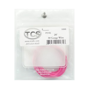tcs_1088_30g_wire_pink