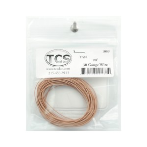 tcs_1089_30g_wire_tan