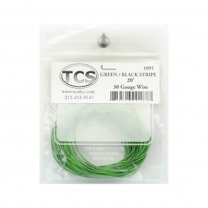 tcs_1091_30g_wire_greenandblack