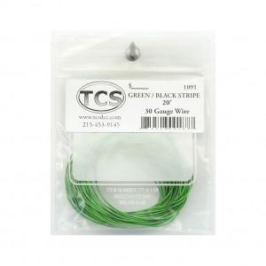 tcs_1091_30g_wire_greenandblack