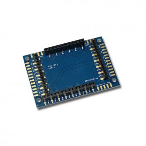 ESU_Adaptor_Board_XL_V4_51971