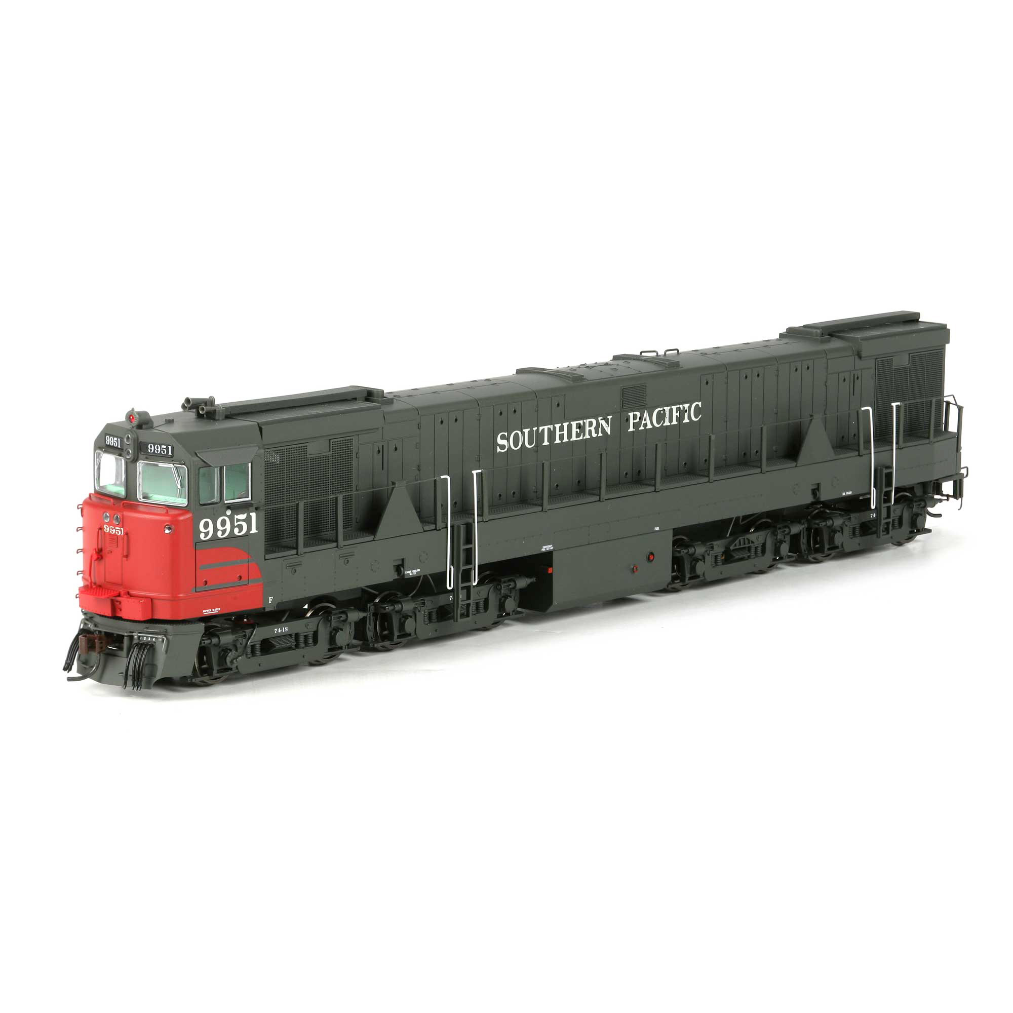 Search Kitchen 20King 20Pro 20 plete 20Food 20Preparation 20Station together with Mad Dog Wiring Diagram furthermore Relé de vía moreover Tlt 500251 besides Wiring A Turntable For Dcc. on wiring a dc model train motor