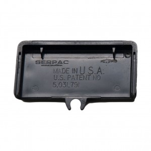 dtx_battery_cover