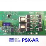 PSX-AR
