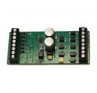 Soundtraxx Econami™ Large Scale ECO-400 Digital Sound Decoder