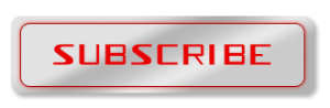 Silver Metallic Red Subscribe Button