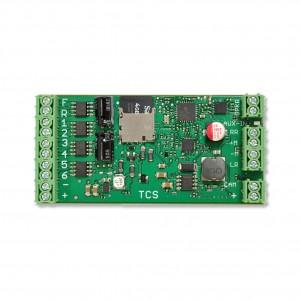 TCS_WOW501_Diesel