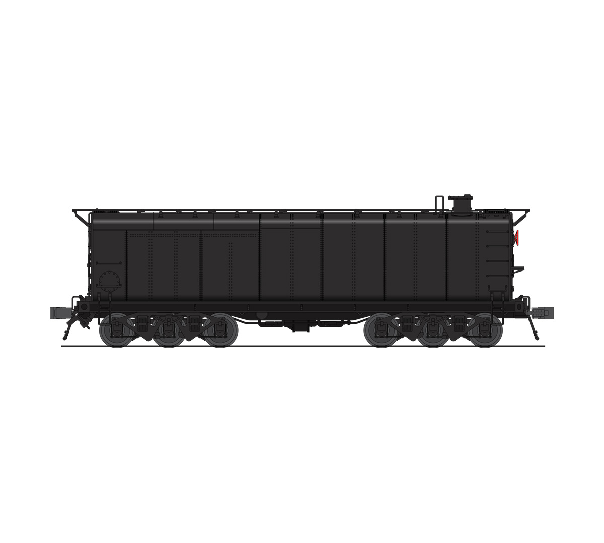 broadway_limited_aux_tender_co_614a