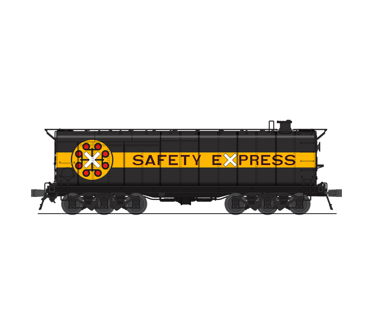 broadway_limited_aux_tender_co_safety_express_614-a