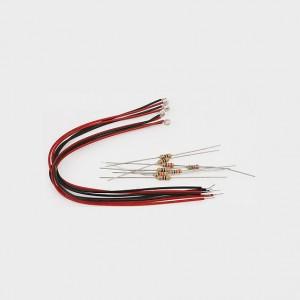 min_12-621-04_surf_mt_red_led