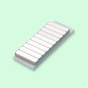 min_37-N58-10_small_bar_magnets