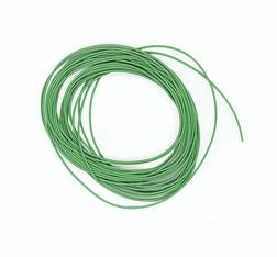 min_48-G30-L_30g_ultaflex_green