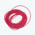 min_48-R30-01_30g_ultraflex_red