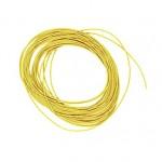 min_48-Y30-L_30g_ultaflex_yellow