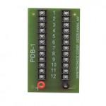 min_PDB-1