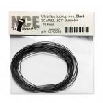 nce_black_ultraflex_wire_10ft