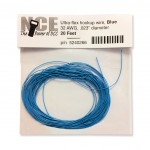 nce_blue_ultraflex_wire_20ft