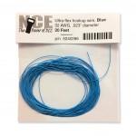 nce_blue_ultraflex_wire_20ft