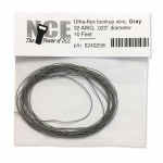 nce_gray_ultraflex_wire_10ft
