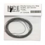 nce_gray_ultraflex_wire_10ft