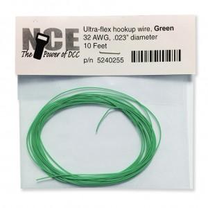 nce_green_ultraflex_wire_10ft