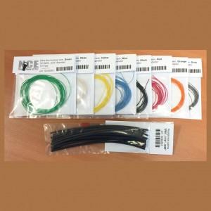 nce_loco_wiring_kit