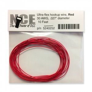 nce_red_ultraflex_wire_10ft