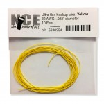 nce_yellow_ultraflex_wire_10ft