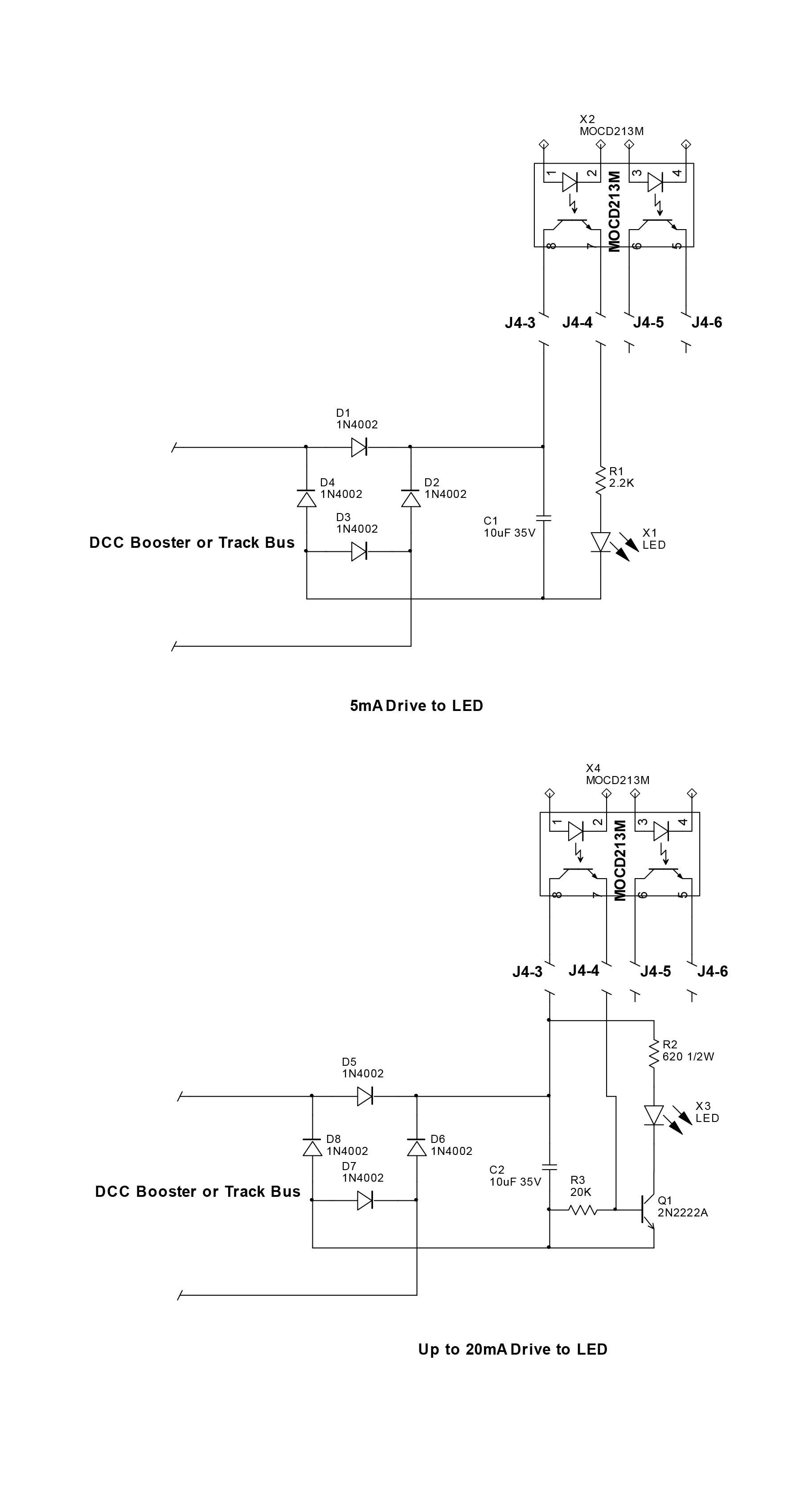 psx_remote_short_circuit_led_diagram