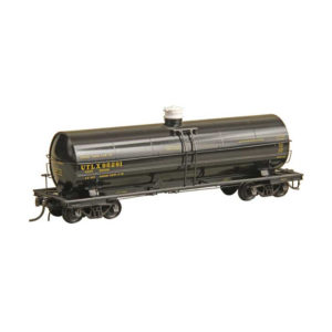 kad_9008_11k_tank_car_utlx_96291
