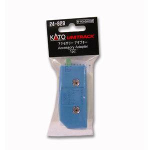kato-24-829-unitrack-accesory-adaptor