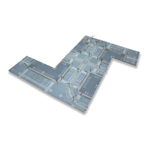 kato-40-801-unitram-figure-eight-crossing-expansion-set