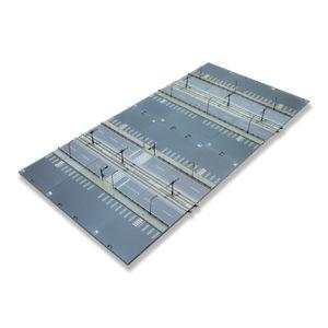 kato-40-802-unitram-double-wide-straight-track-expansion-set