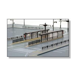 kato-43-730-unitram-tram-stop