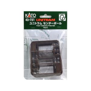 kato-43-731-tram-catenary-pole-set