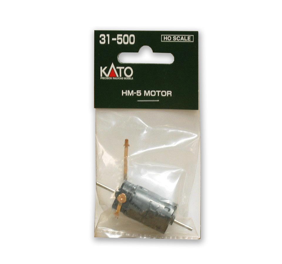 kato-hm-5-motor-31-500
