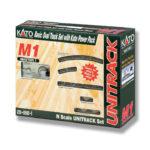 kato-n-unitrack-m1-set-20-850-1