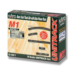 kato-n-unitrack-m1-set-20-850-1
