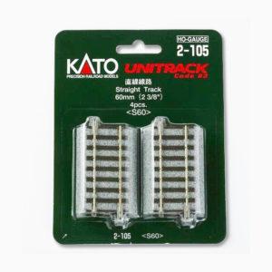 kato_2-105_HO_unitrack_