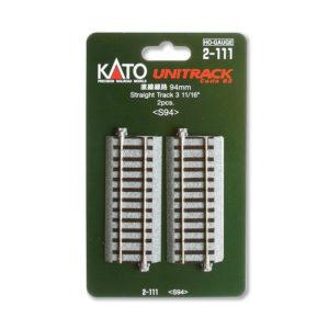 kato_2-111_HO_unitrack_