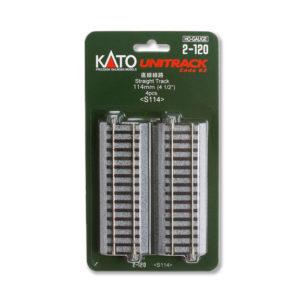 kato_2-120_HO_unitrack_